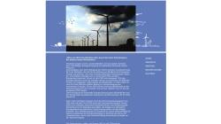 www.windparkkonzeption.de Vorschau, Lüdtke und Scheer OHG