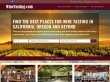 WineTasting.com