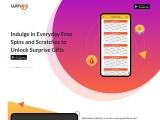 winga app | Innovative Advertising Platform in hyd