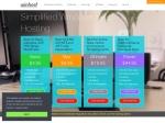 Winhost Coupon Codes & Promo Codes