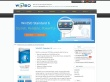 WinISO Company License