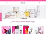 Wink Wink Coupon Codes & Promo Codes