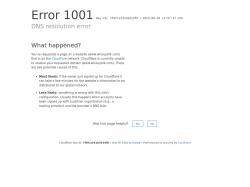 WINSSY LLC