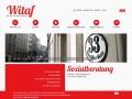 www.witaf.at Vorschau, WITAF