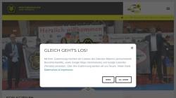 www.wjv.de Vorschau, Württembergischer Judo-Verband e.V.
