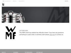 WMF Outlet