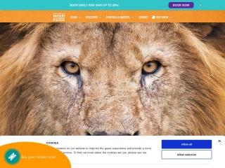 Screenshot for wmsp.co.uk
