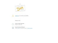 Woefsy Fast Coupon & Promo Codes