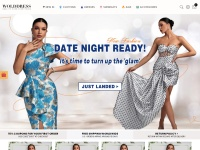 WoldDress Promos & Coupon Codes