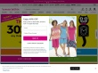 Woman Within Clearance Coupon Codes