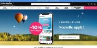 Code promo Wonderbox Privé et bon de réduction Wonderbox Privé