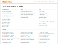 Wood-Mizer Exclusive Discounts & Voucher Codes