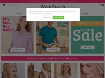 http://www.woolovers.com/