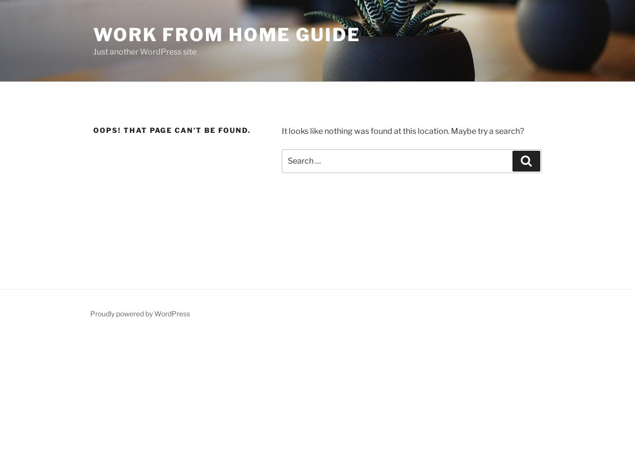 Top 4 Home Business Ideas That Earn Money – Work From Home Jobs