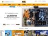 http://www.workman.co.jp/