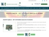 DS200TCQBG2A In Stock | GE MARK V, DS200 | World Of Controls