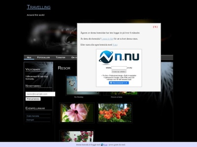 www.worldtraveler.n.nu