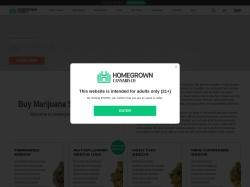 Worldwide Marijuana Seeds
