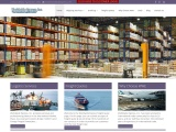 Quality Freight Forwarding Service in Pennsylvania
