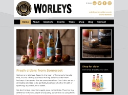Worleyscider coupon codes February 2019