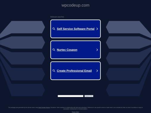 psd to wordpress conversion   convert psd to wordpress