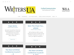 Writersua coupon codes March 2018