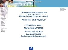 http://www.wv-trinity.com/