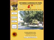 http://www.wyominggardensrvpark.com/