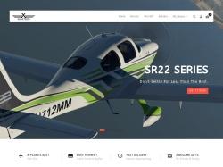 X-Aviation.com