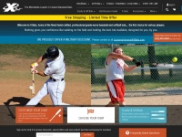 Xbats Fast Coupon & Promo Codes