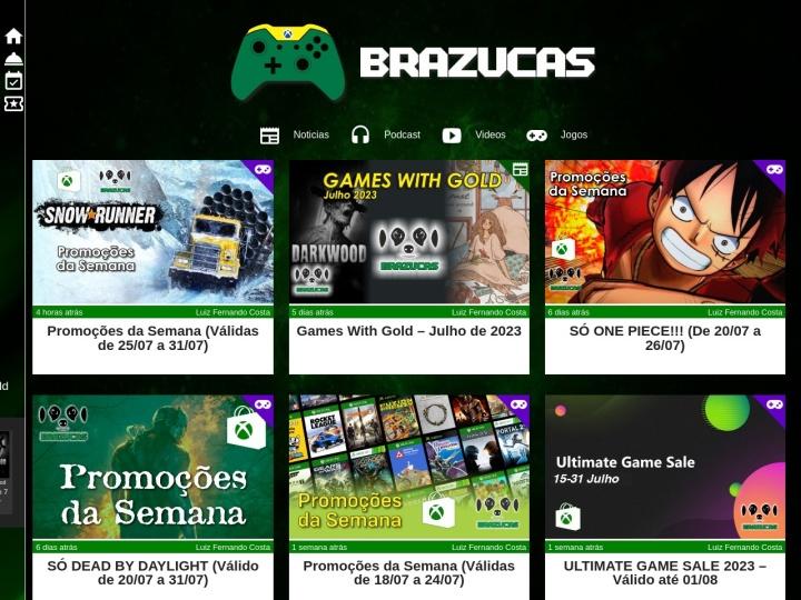 http://www.xboxbrazucas.com.br/