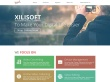 Xilisoft Password Manager
