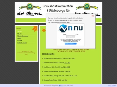 www.xjuf.n.nu