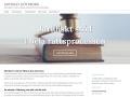 www.advokatgöteborg.net