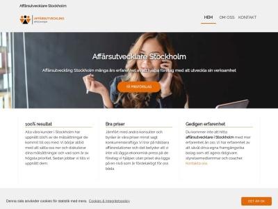 www.affärsutvecklingstockholm.se