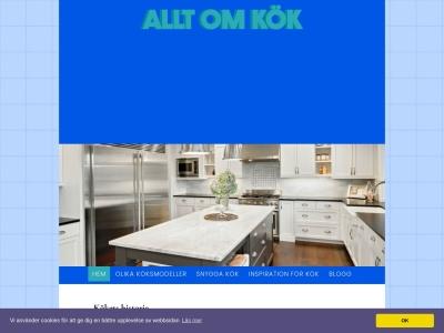 www.alltomkök.se