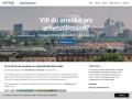 www.arbetstillstånd.eu