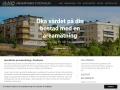 www.areamätningstockholm.se