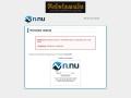 www.arholmabåk.se