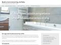www.badrumsrenoveringjärfälla.se