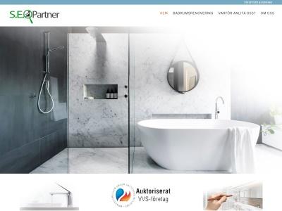 www.badrumsrenoveringvästerås.se