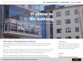 www.balkonginglasninggöteborg.se