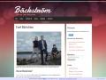 www.bäckström.nu