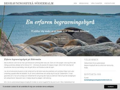 www.begravningsbyråsödermalm.nu