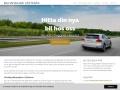 www.bilhandlarevästerås.se