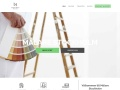 www.billigmålarestockholm.se