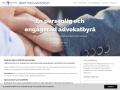 www.brottmålsadvokat.biz