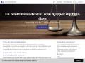 www.brottmålsadvokatstockholm.biz