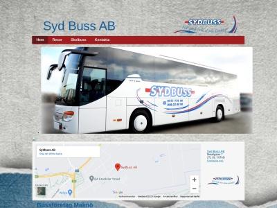 www.bussföretagmalmö.se