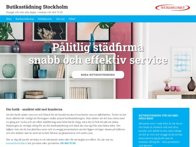 www.butiksstädningstockholm.com